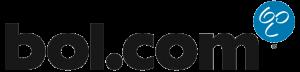 stofzuiger aanbieding bol.com